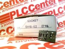 IDEC SH1B-62