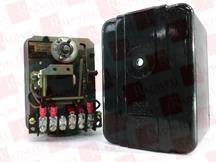 DANAHER CONTROLS HD32A624