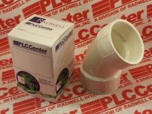 CHARLOTTE PIPE PVC-00321-1200HA