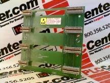 PROVOX 36A4973X012