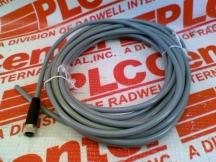 BALLUFF BCC-M313-0000-10-001-PX43T2-050