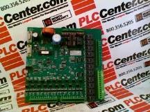 B&B ELECTRONICS SPPK2K300424