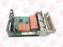SCHNEIDER ELECTRIC TSXDSZ08R5