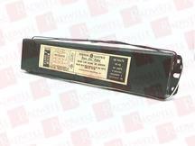GENERAL ELECTRIC 8G1628WF