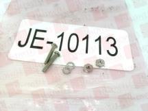 MICROSWITCH JE-10113
