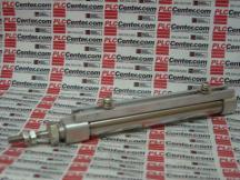 SMC CDJ2B10-60-A