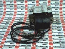 GENERAL ELECTRIC B3-764M2525