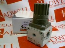 CAMOZZI MC202-R00