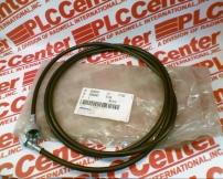 AC DELCO 88959467