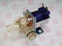DELTROL FLUID PRODUCTS 70032-80