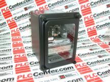 GENERAL ELECTRIC 12IAC51A101A