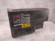 KEB AUTOMATION 09-F0-200-3429