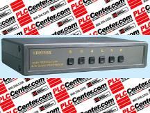 MCM ELECTRONICS 827850