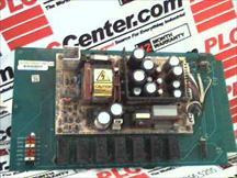 EMERSON 3D39309G01