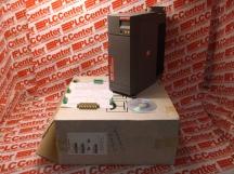 CONTROL TECHNIQUES MX1300-CE