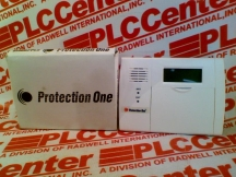 PROTECTION ONE 6150RFPL2