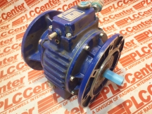 MOTOVARIO REDUCERS 7095446