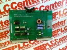 SPX 8000264E