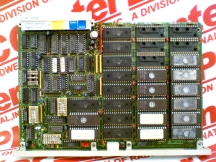 SIEMENS 6DS1-824-8BA
