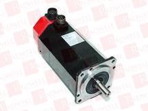 GENERAL ELECTRIC A06B-0314-B504