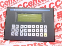 SCHLEICHER LCT-05/P-VT100-E