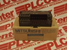 MITSUBISHI AJ65SBTC1-32DT