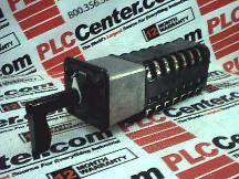 GENERAL ELECTRIC 10CB629