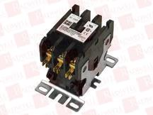 EATON CORPORATION C25DND330T