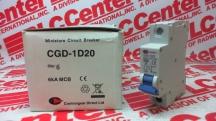 LEWDEN CGD-1D20