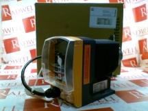 PROMINENT FLUID CONTROLS GALA1602NPB900UD113100