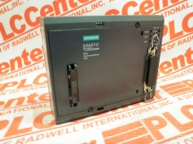 TEXAS INSTRUMENTS PLC 305-02DM