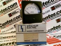 WESCHLER 409C532A21