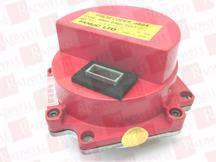 FANUC A860-0360-T211