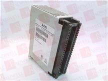 SCHNEIDER ELECTRIC AS-BNUL-200
