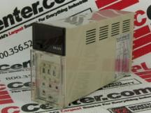 OMRON E5E4-R9A0K