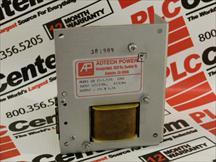 ADTECH POWER INC UB15-1.5/CL