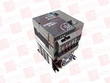 GENERAL ELECTRIC 6KE1123003X1A1