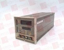 TAYLOR ELECTRONICS 500RB11006B