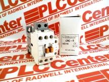 CERUS CRC-9-120VAC
