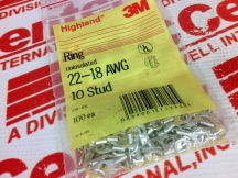 3M HOME & COMMERCIAL CARE R18-10C