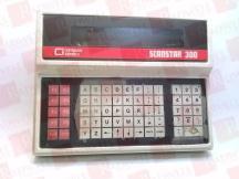 COMPUTER IDENTICS A1-66355-1