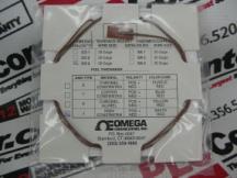 OMEGA CO3-J