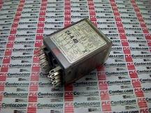 TURCK ELEKTRONIK C4-A40-AC110