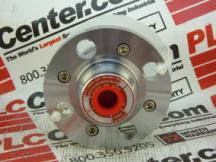 ASHCROFT 10-103SS-4T-150RF
