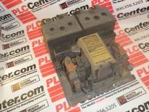 SCHNEIDER ELECTRIC 8536-TO4-220