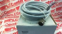 CONTROL TECHNIQUES ECM-025