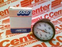 AMETEK US GAUGE 046648A
