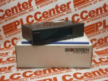 BRODERSON UCT-30