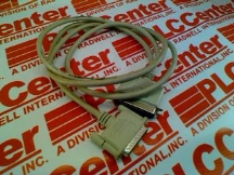 EMERSON NETWORK POWER 30-9510MM