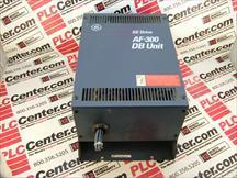 GENERAL ELECTRIC 6KES34DBU050